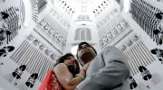 asian-weddings-slider2